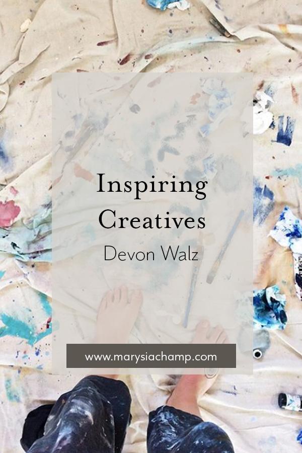 inspiring creatives devon walz.jpg