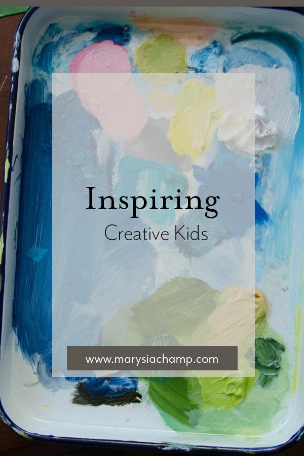 inspiring creative kids.jpg