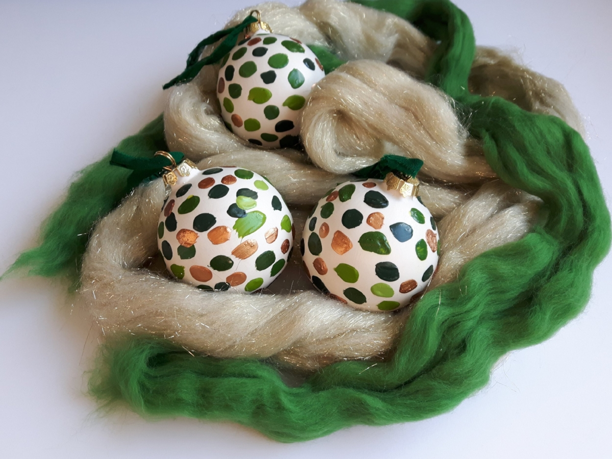 marysia-champ-art-handpainted-ornaments-LMM-little-modern-market-calgary-yyc-christmas-gift-stocking-stuffer
