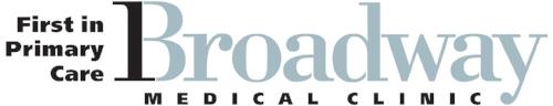 Broadway medical logo.jpg