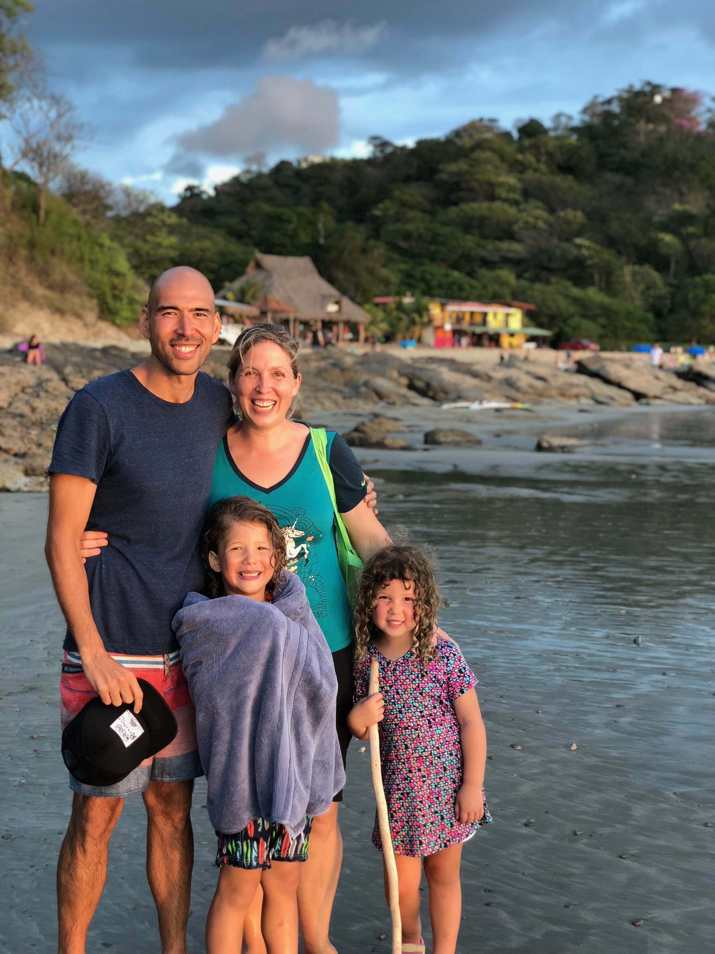 Kenji family.jpg