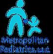 Metro+peds+logo.png