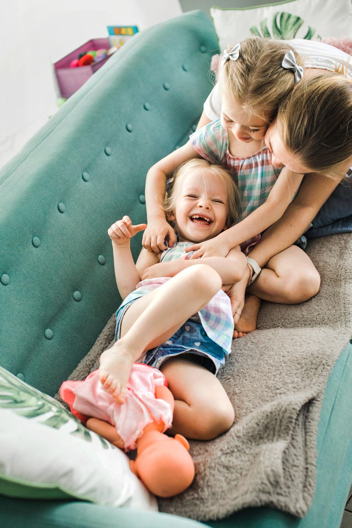 Mom tickling daughters.jpg