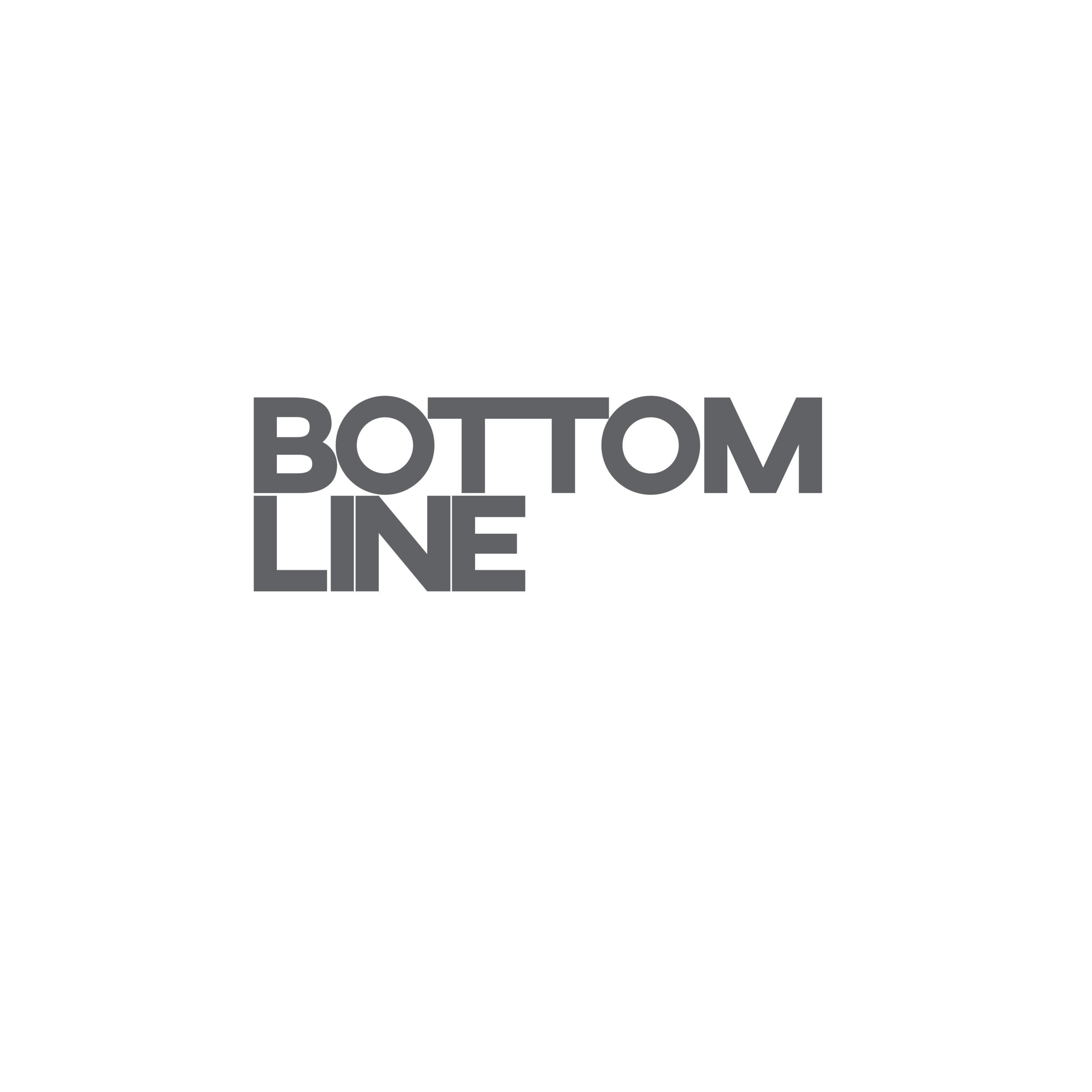 bottomline.png