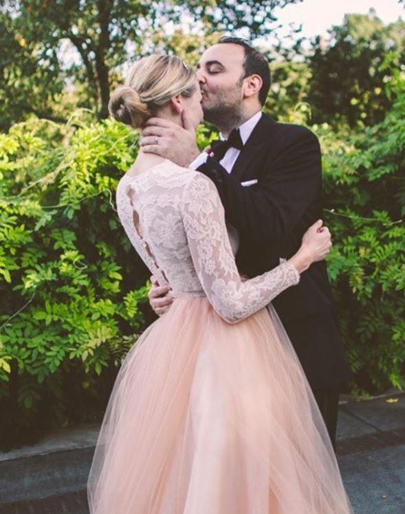 bridal love.JPG