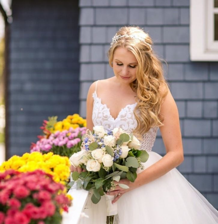 floral bride.JPG