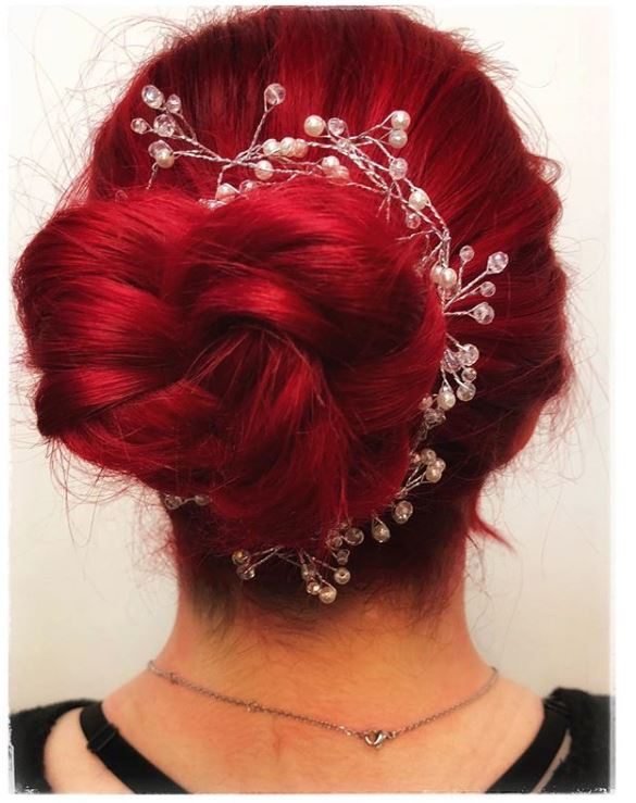 romantic updo.JPG
