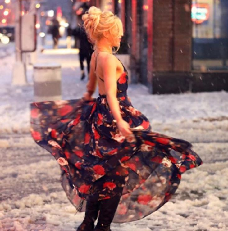 snow shoot.JPG