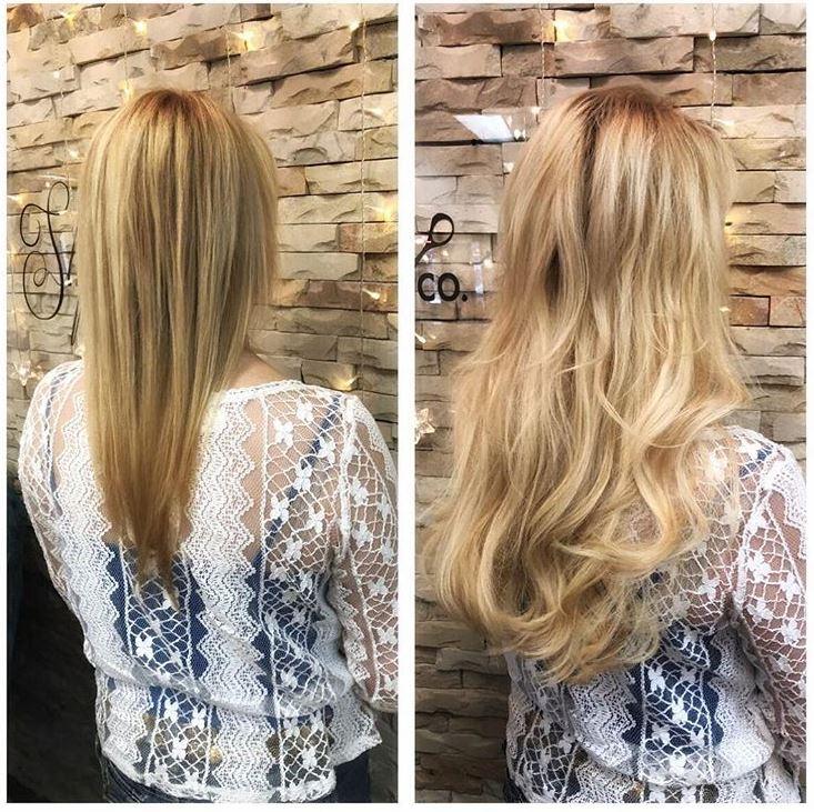 blondie ext.JPG