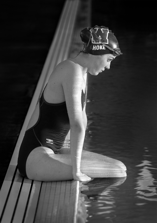 bwswimmer.jpg