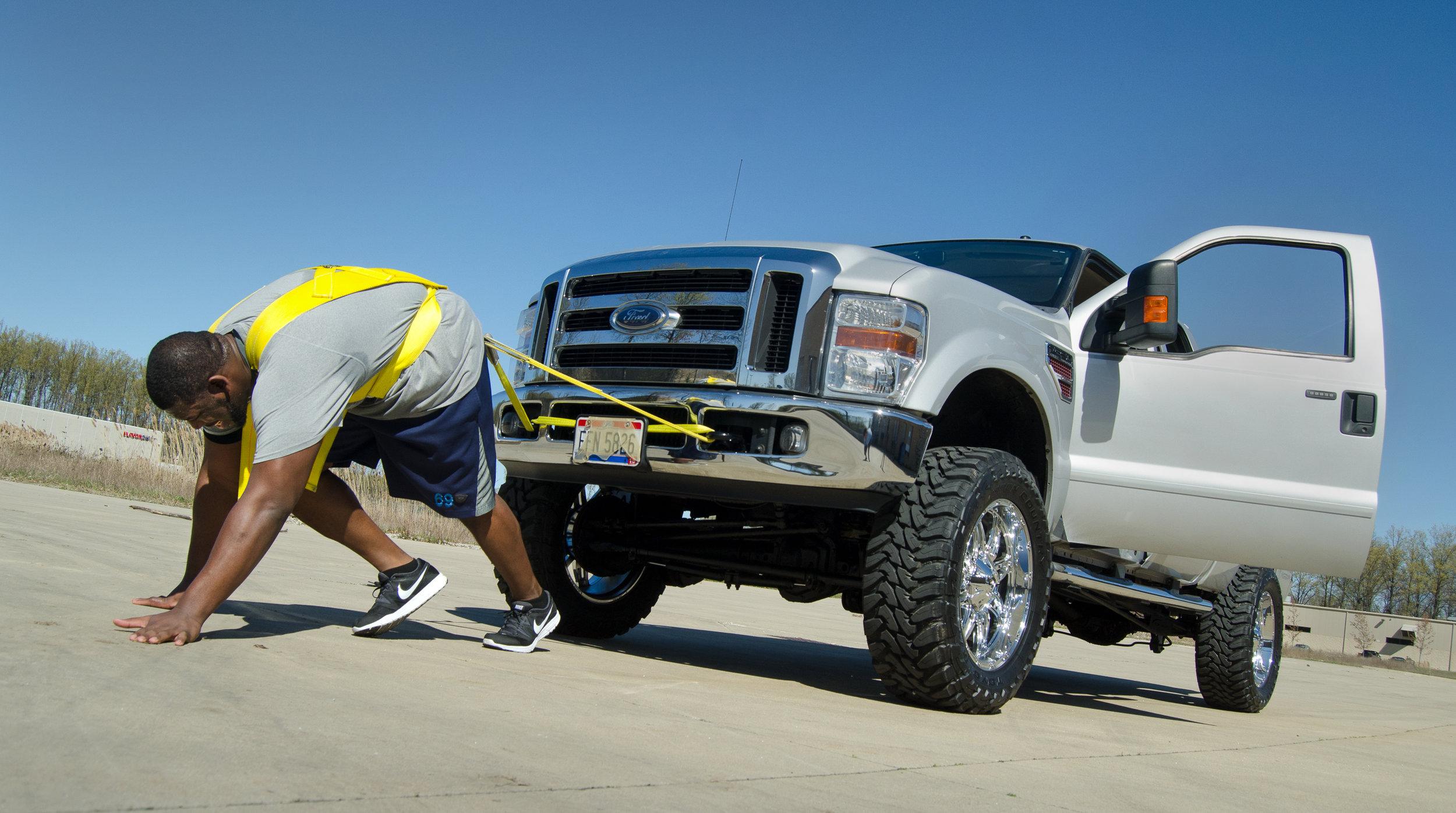 truckpull.jpg
