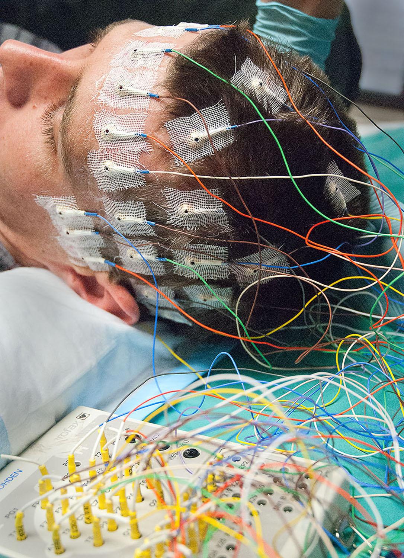 headwires.jpg