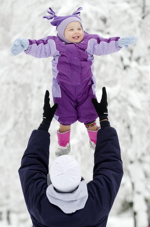 snowtoss2.jpg