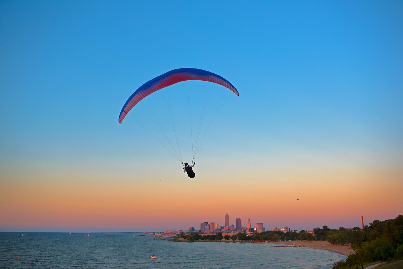 paraglide2.jpg