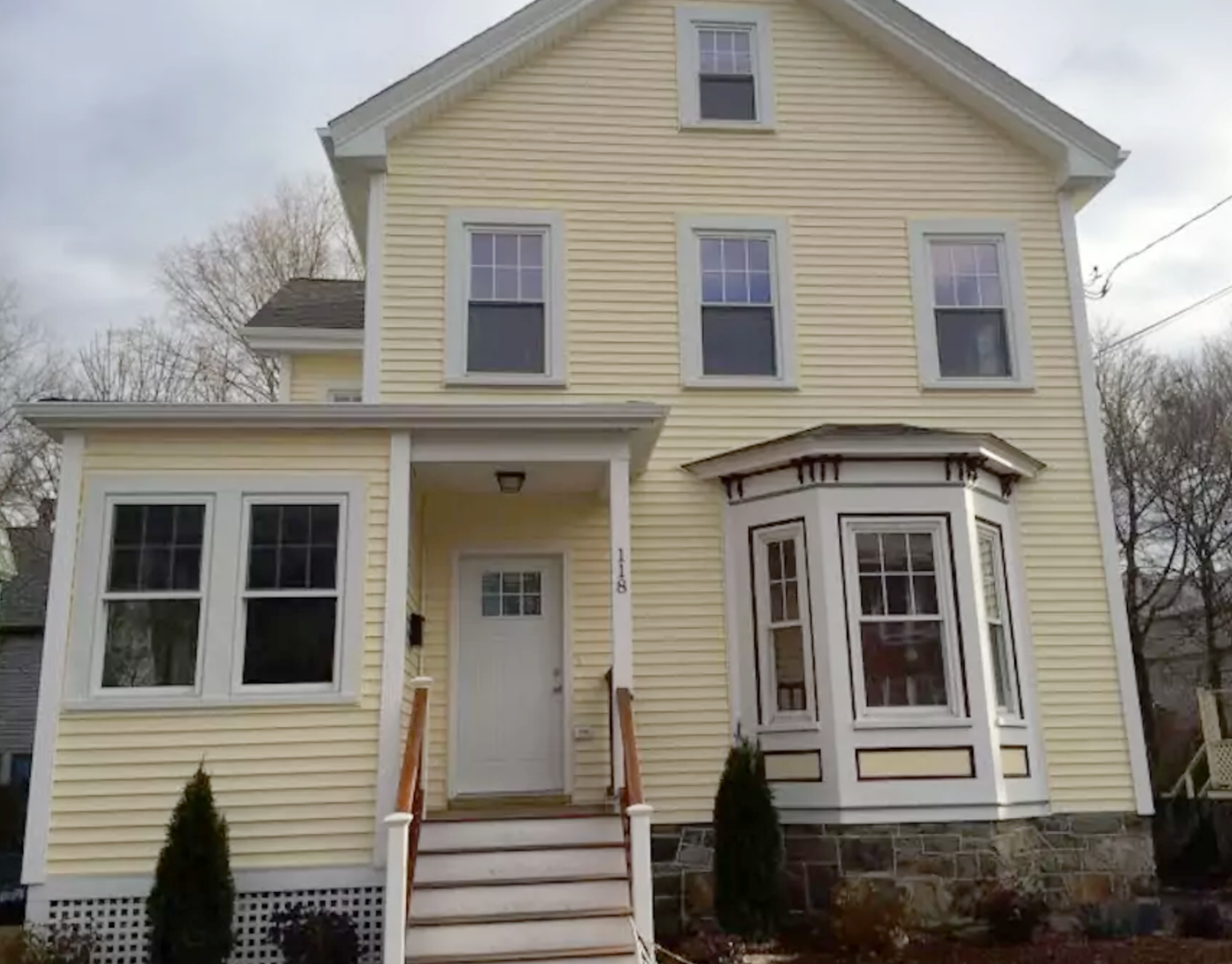Check out the Boston crib  HERE !