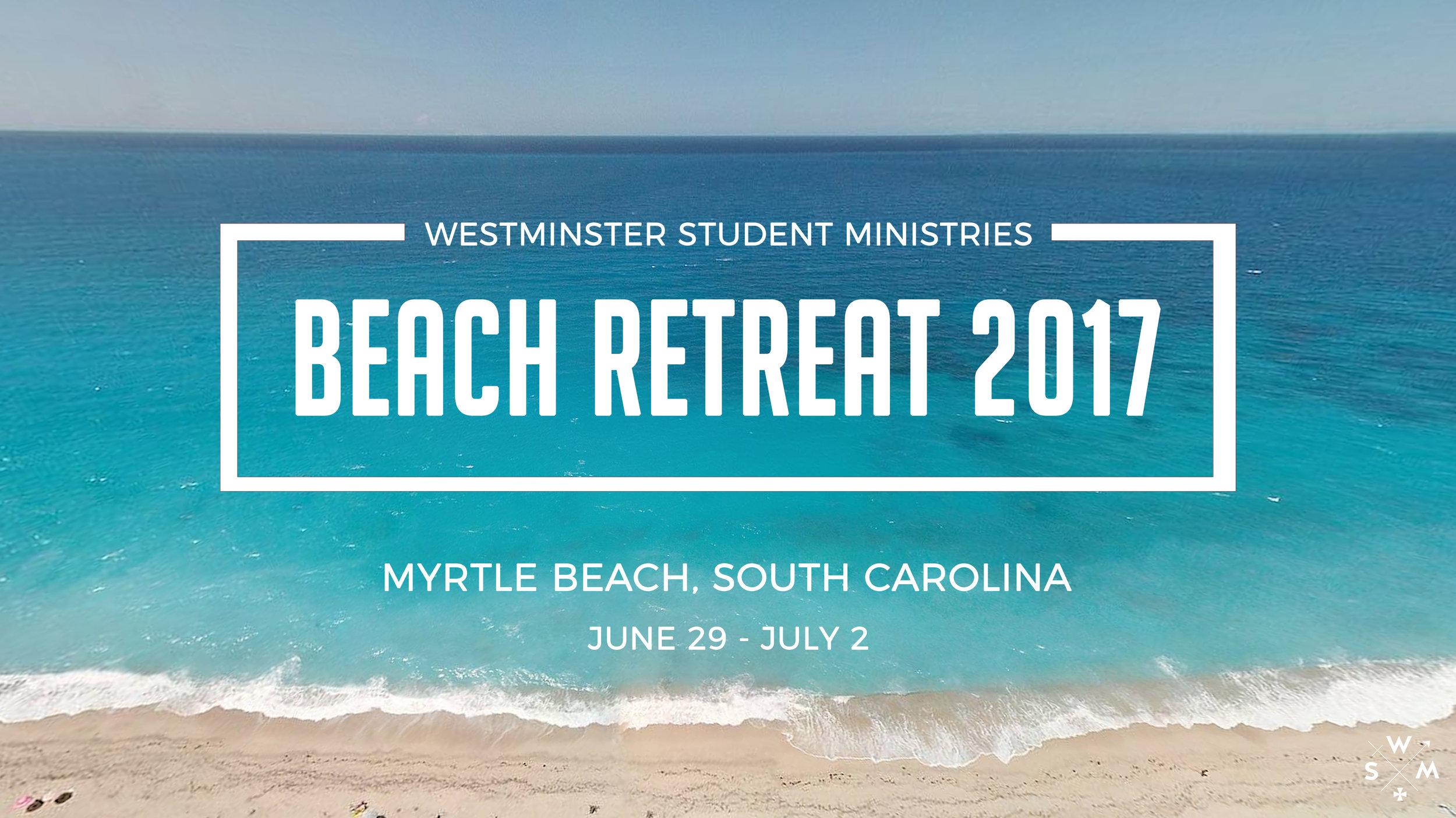 Beach Retreat 2017 Logo.jpg