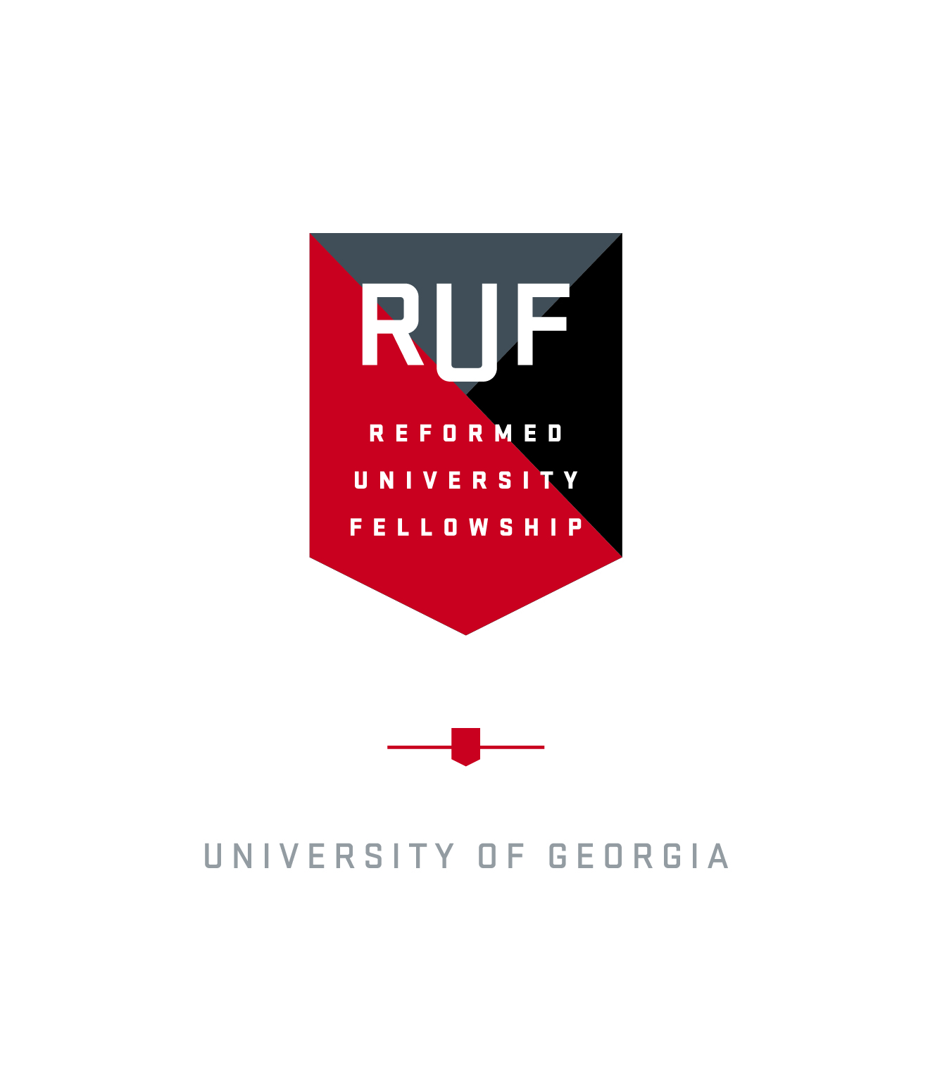 Reformed University Fellowship - UGA