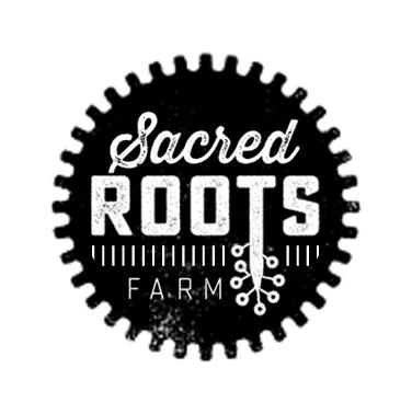 Sacred Roots Farm