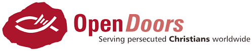 Open Doors - Persecuted Church