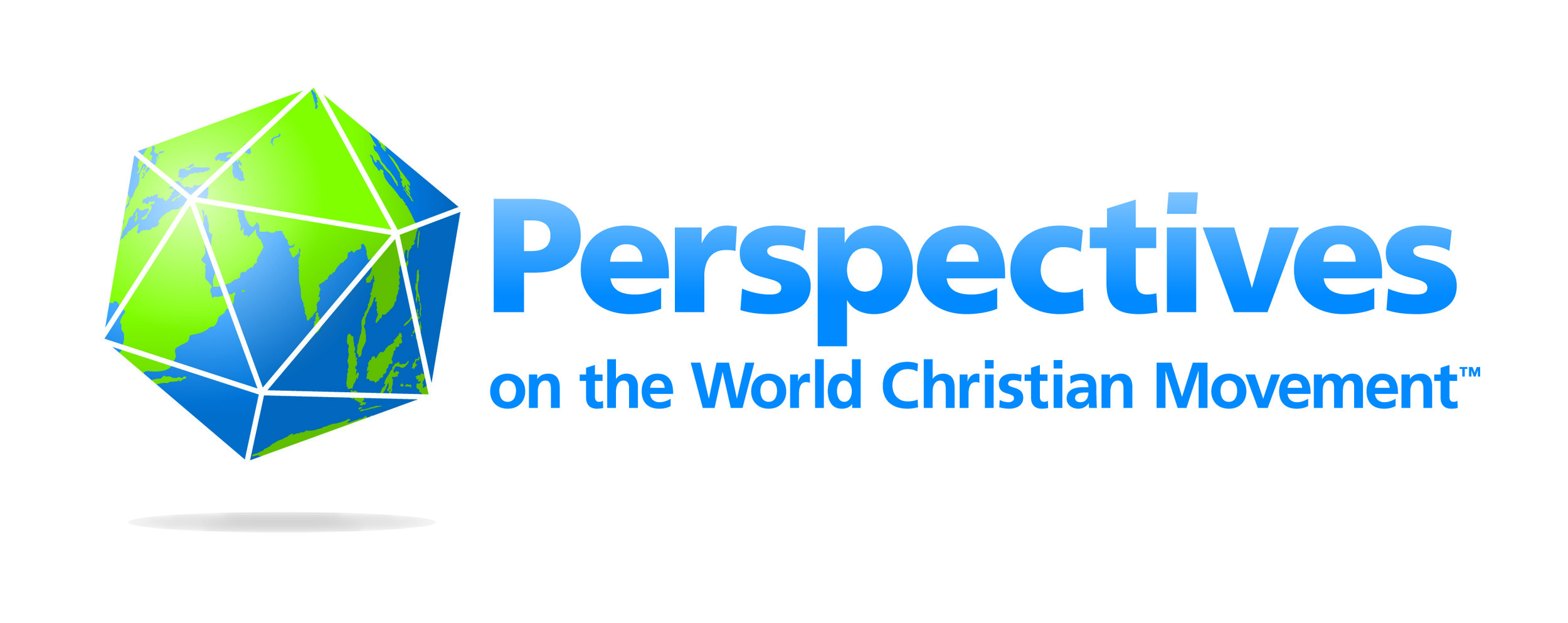 Perspectives on World Missions - Scholarships