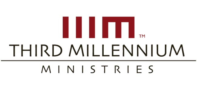 Third Millennium - Seminary Curriculum Translators