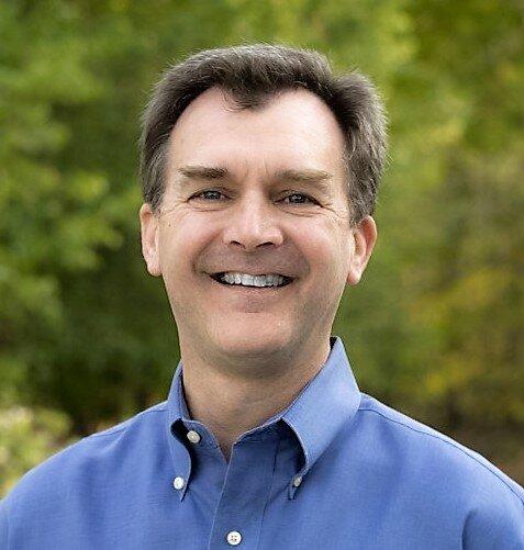 Alan Foster - MNA Church Planter Recruitment
