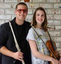 Jonas & Christina Davison - Japan