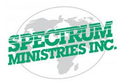 Spectrum Ministries