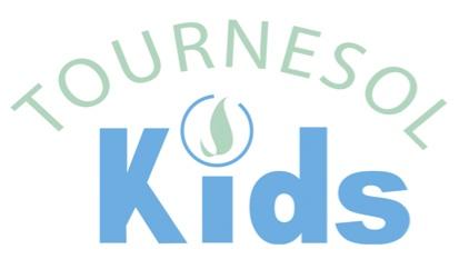 T Kids Letterhead Size Logo jpeg.jpg