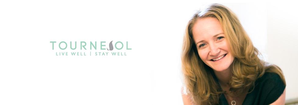 tournesol wellness nyc.jpg