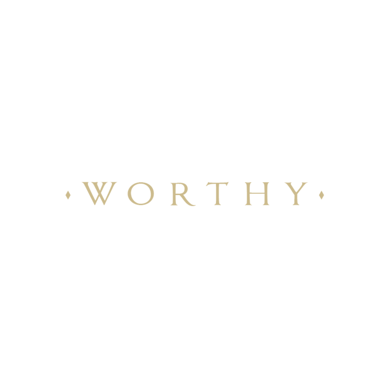 worthy .png