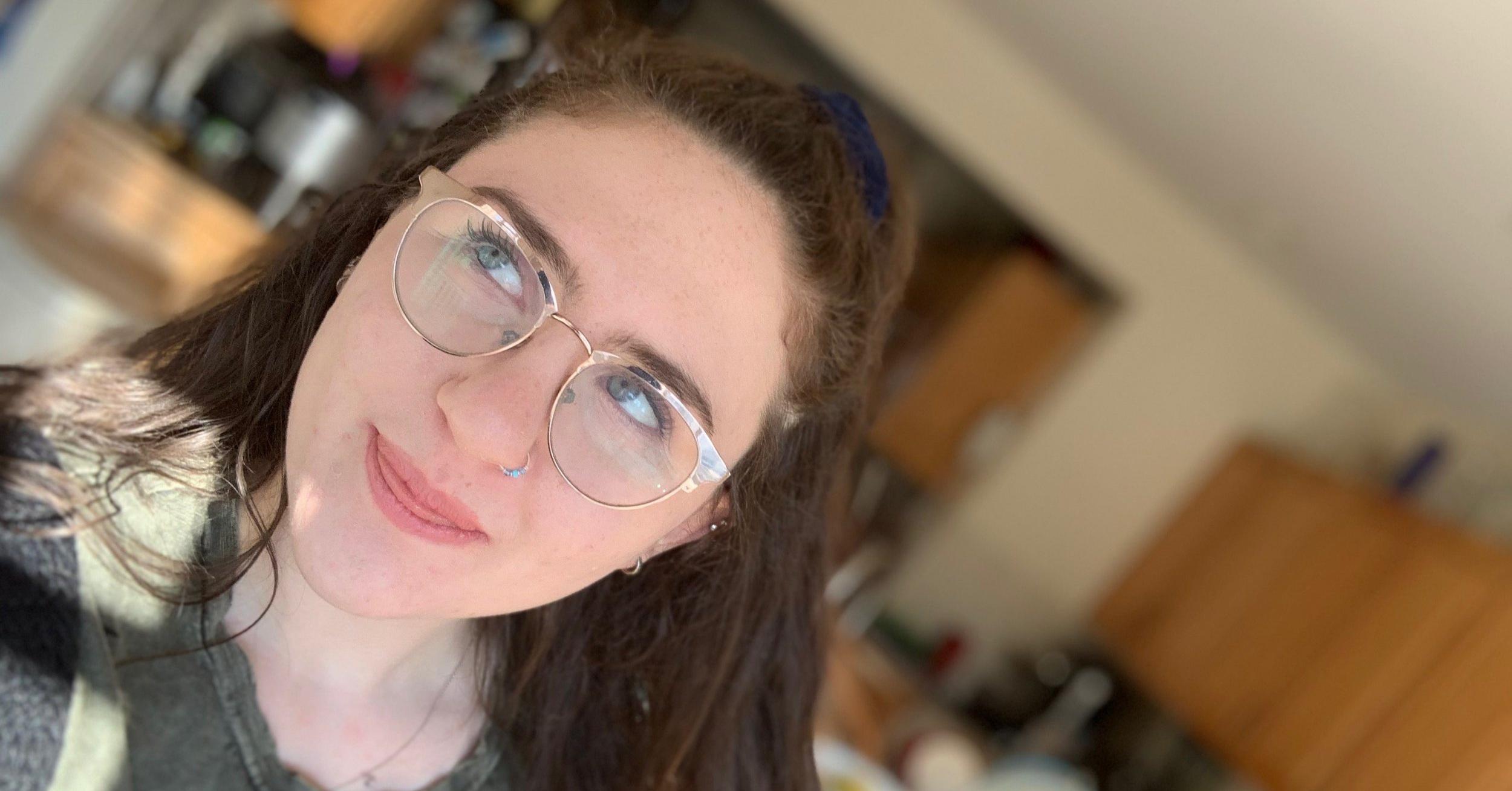 Hannah+photo+2.28.19.jpg