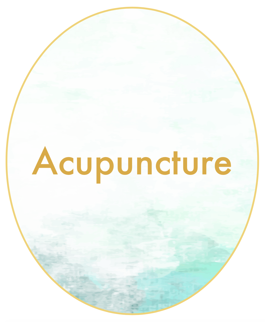 acupuncture .png