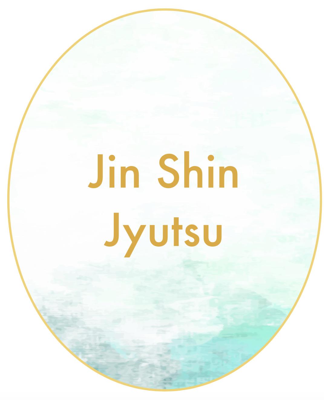 jin+shin+.jpg