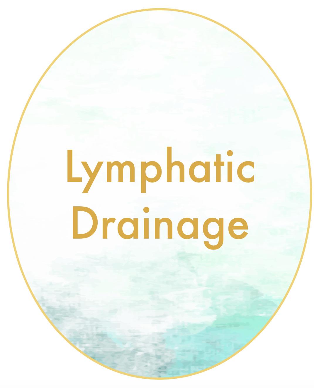 lymphatic++.jpg