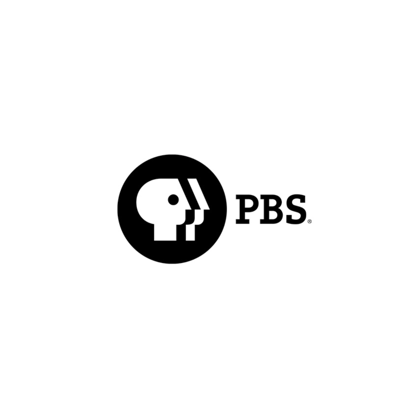 pbs .png