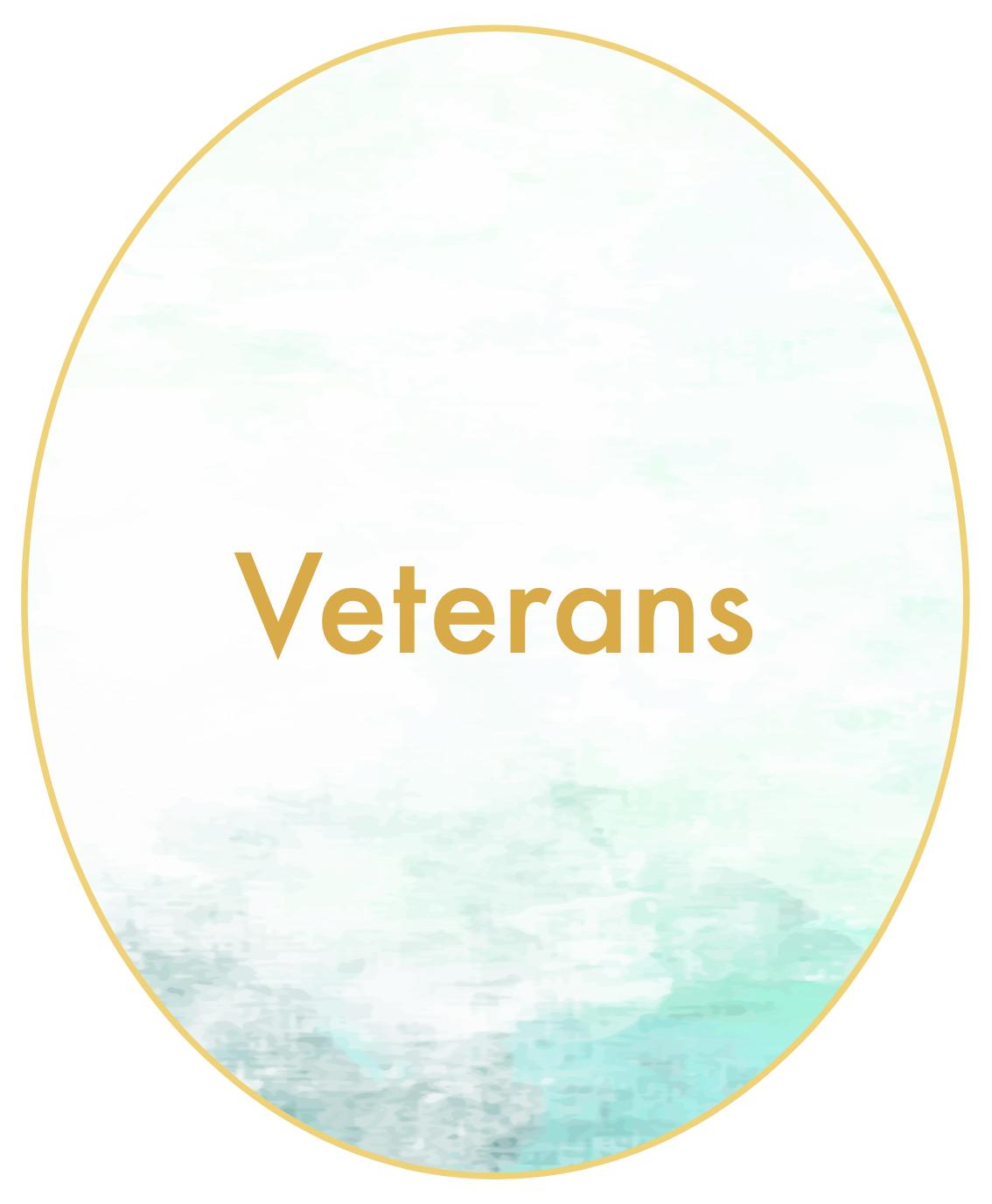 Veterans 6.10.19.png