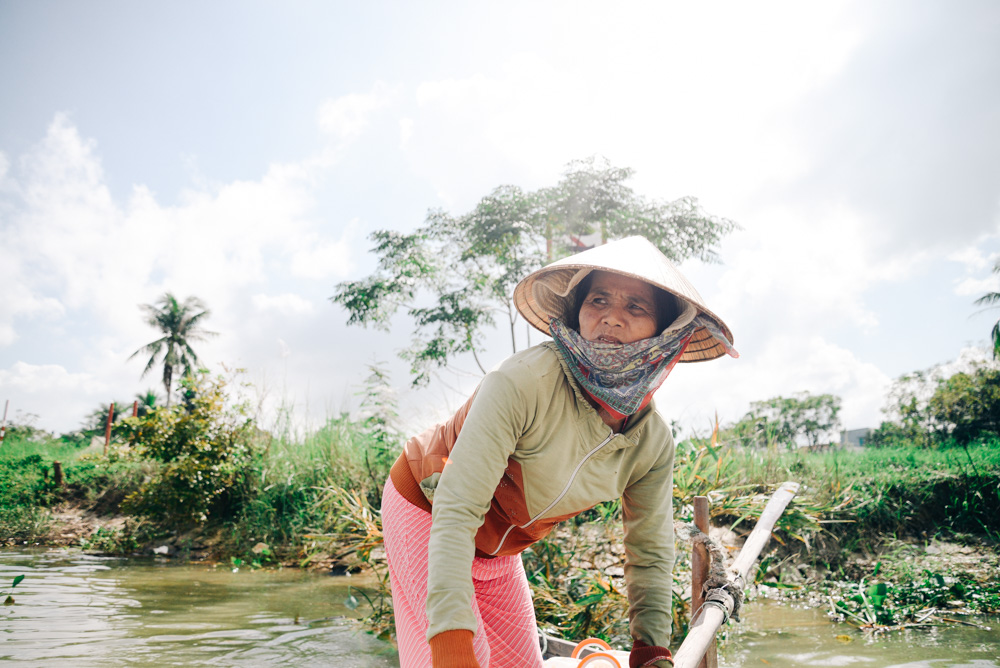 vietnam-5.jpg