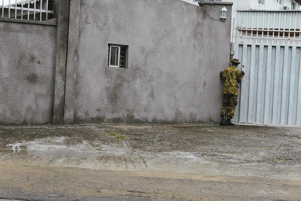 nigeria-12.jpg