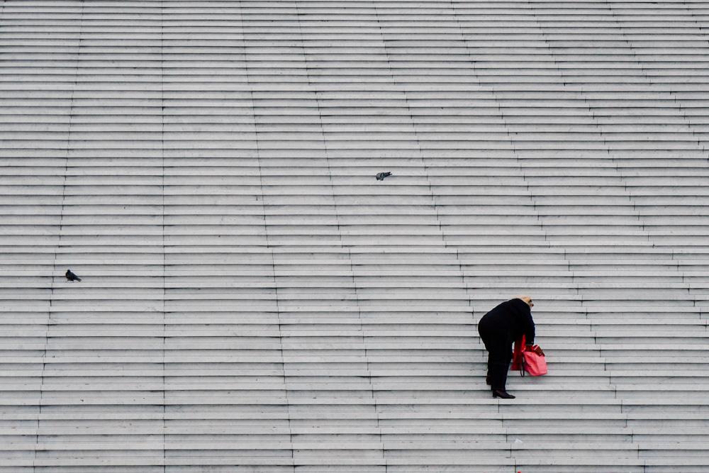 alone-together-2.jpg