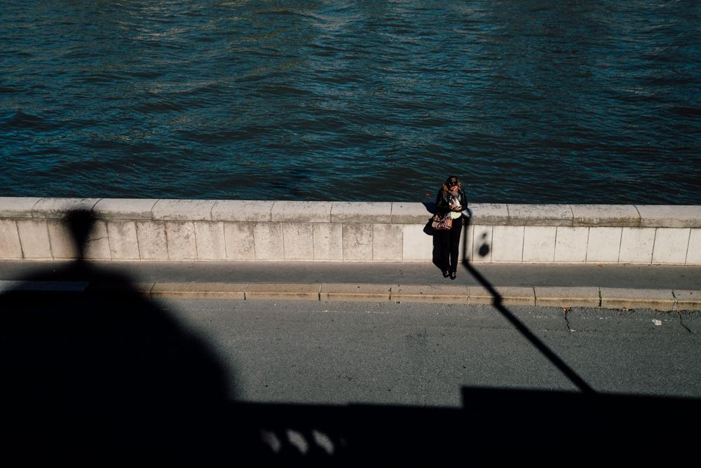 alone-together-14.jpg