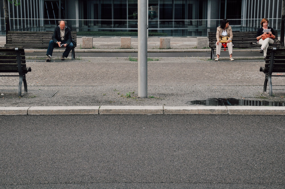 alone-together-15.jpg