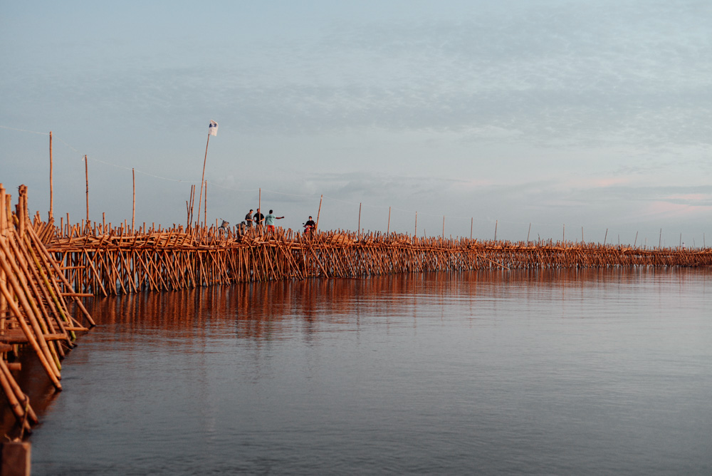 cambodia-15.jpg
