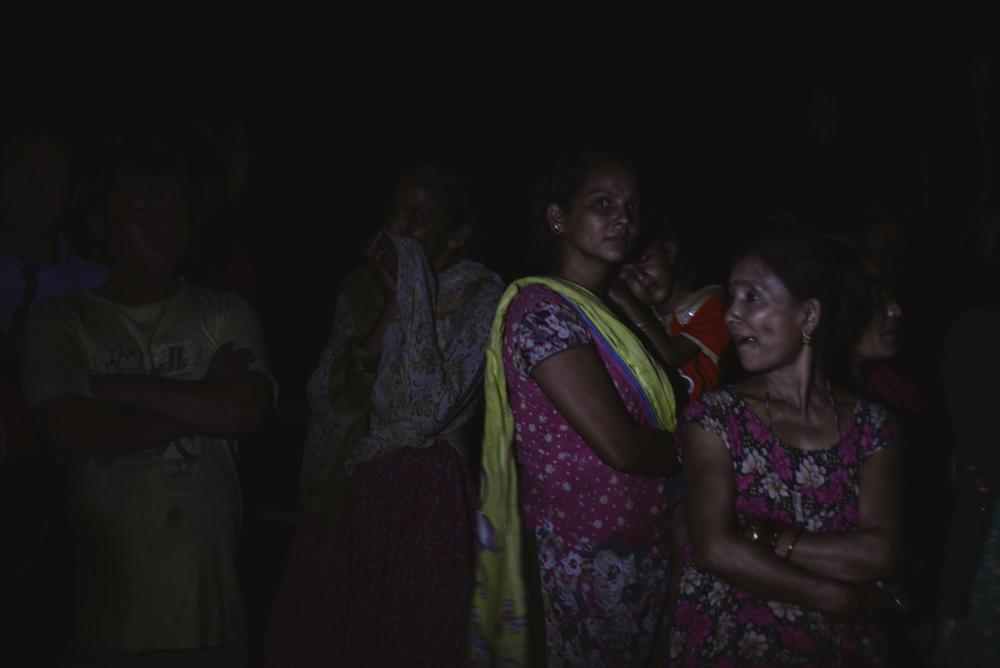 nepal-11.jpg