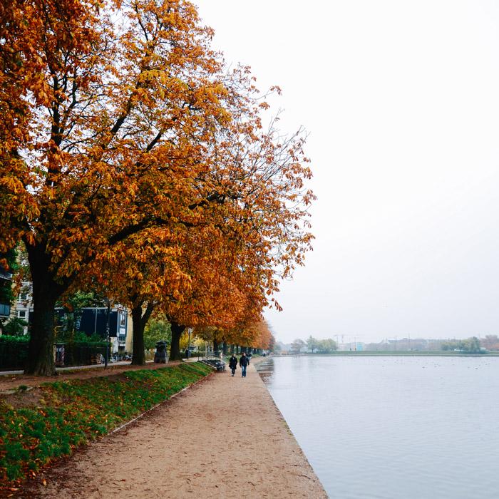 copenhagen, dk