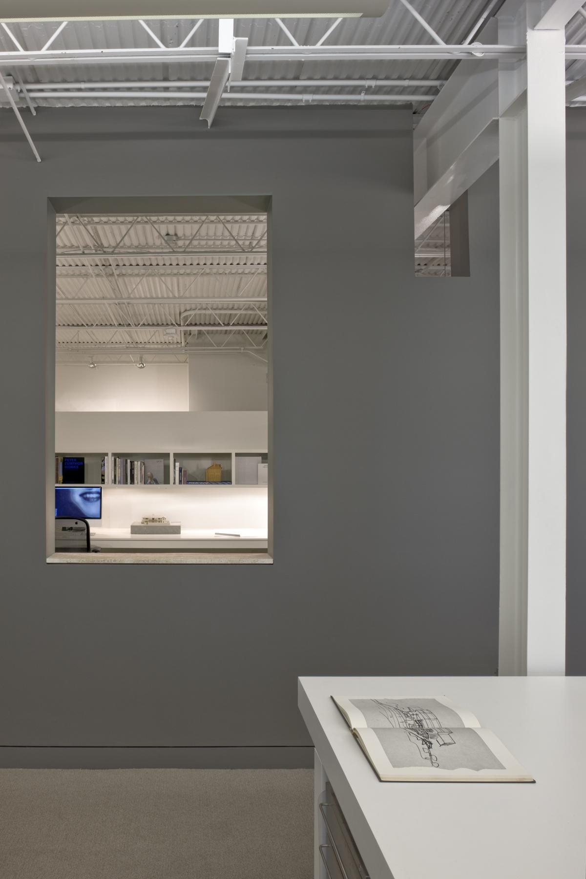 JBA window to office.jpg