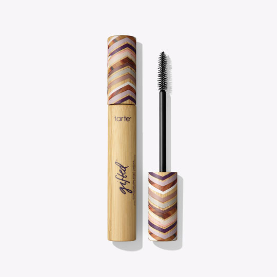 1088-limited-edition-gifted-Amazonian-clay-smart-mascara--OTHER-main-img_MAIN.jpg