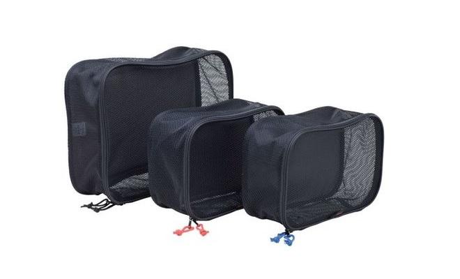 Rick-Steves-Packing-Cube-Set.jpg