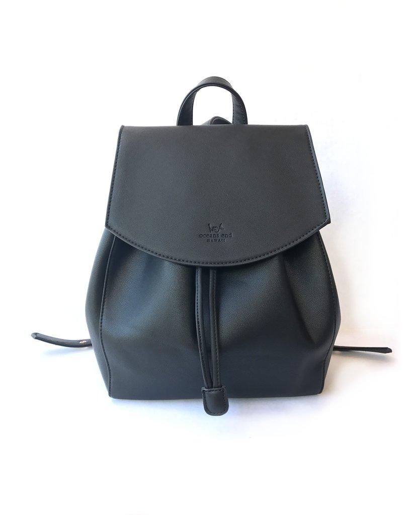 backpack5_1024x1024.jpg