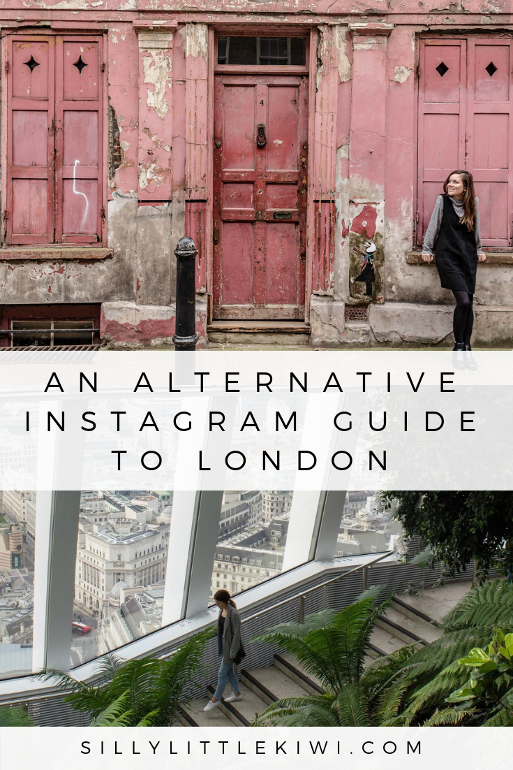 an instagram guide to london.png